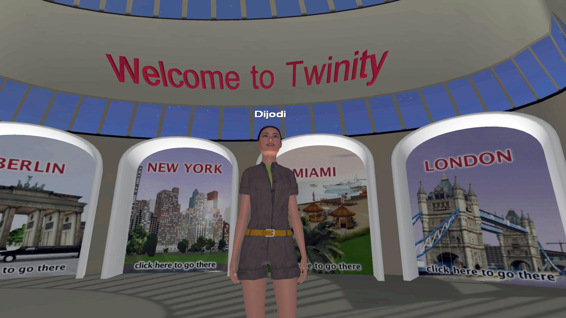 city games online